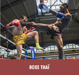discipline-boxe-thai