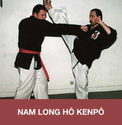 Nam-Long-Ho-Kenpo