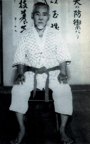 nakamura-shigeru