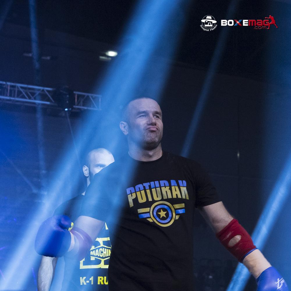 www.boxemage.com