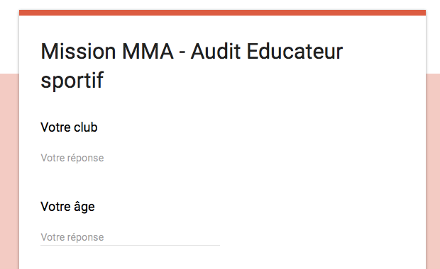 audit-educateur