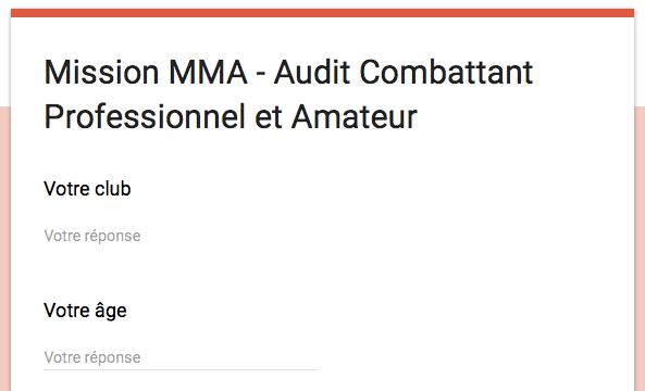 audit-combattant-professionnel