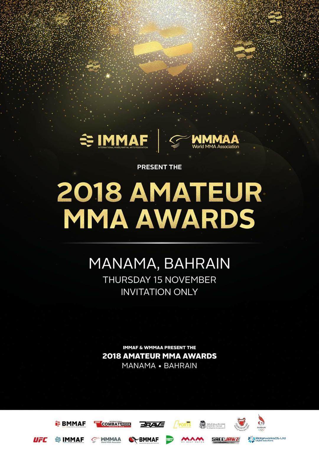 MMA awards2